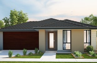 Picture of 806 Riverview Road, Logan Reserve QLD 4133