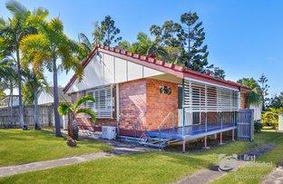 Picture of 163 Station Rd, Woodridge QLD 4114