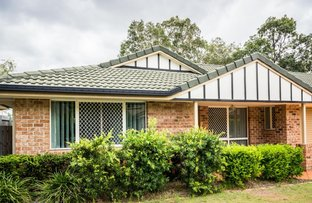 Picture of ID:21067370/18 Sunny Court, Sunnybank Hills QLD 4109