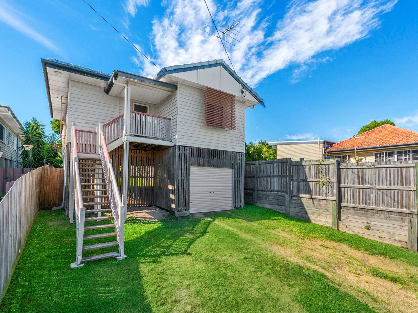 20 Herbert Street, Camp Hill QLD 4152, Image 0