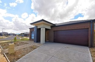 Picture of 1 Jean Street, Point Cook VIC 3030