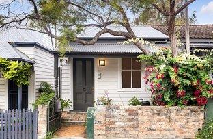 Picture of 57 Short Street, Birchgrove NSW 2041