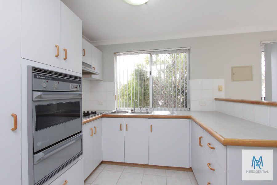 6/5 Brookside Avenue, South Perth WA 6151, Image 1