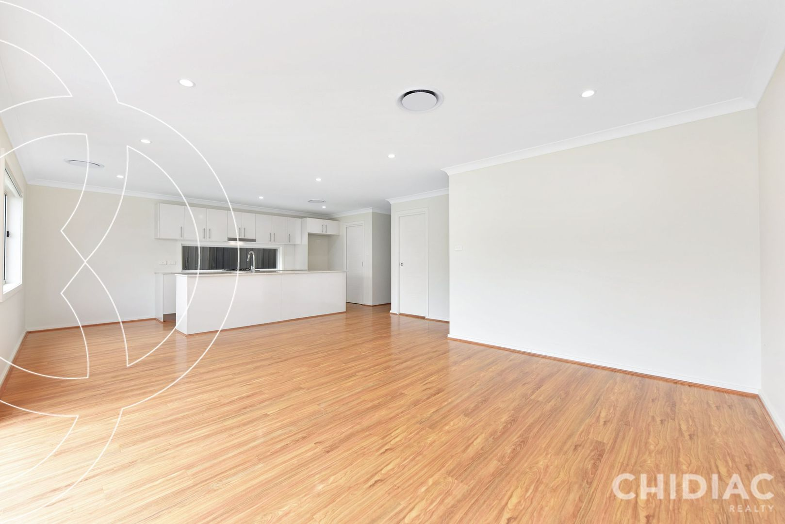 12 Memsie Street, Box Hill NSW 2765, Image 0