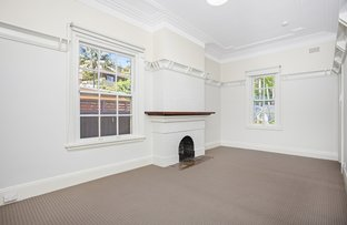 Picture of 1/13 Cove Avenue, Manly NSW 2095