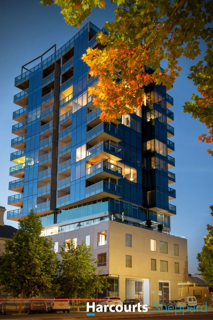 1 bedrooms Apartment / Unit / Flat in 704/267 Hutt Street ADELAIDE SA, 5000