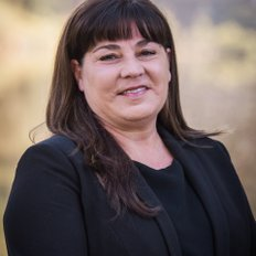 Susan Walsh, Sales Consultant