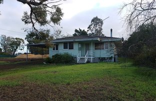 Picture of 10 Trent Street, Frankland River WA 6396