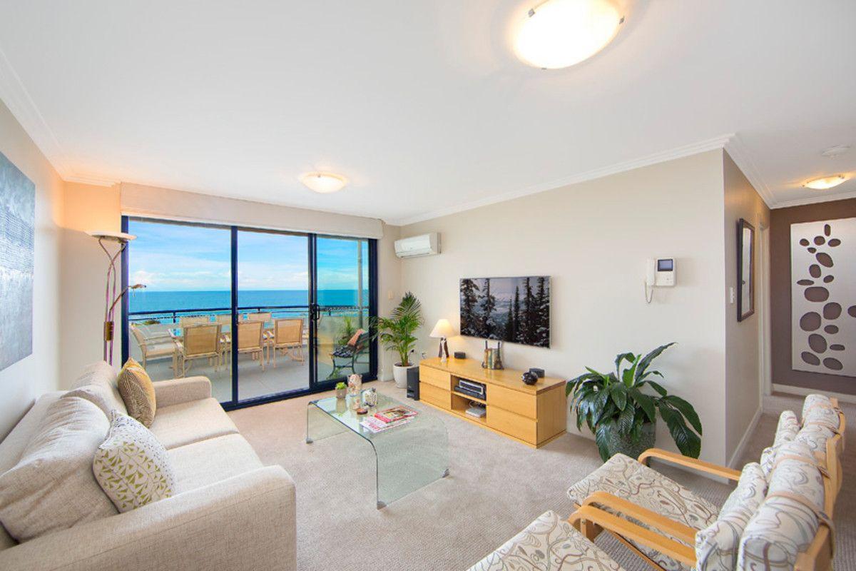 302/18 Ocean Street, Narrabeen NSW 2101, Image 1