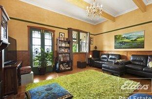 Picture of 57 Croudace Street, Lambton NSW 2299