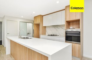 Picture of 207/23 Hassall St, Parramatta NSW 2150