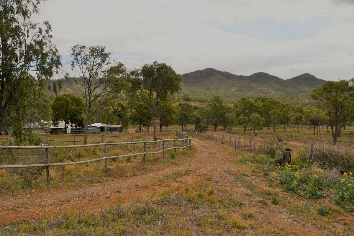 47 Preston Road, Bouldercombe QLD 4702, Image 0