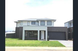 Picture of 38B Orbit Street, Gregory Hills NSW 2557