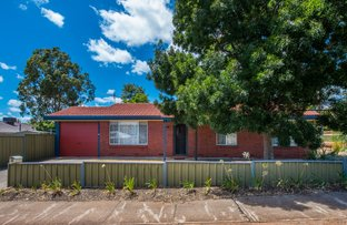 Picture of 37 Marsden Place, Huntfield Heights SA 5163