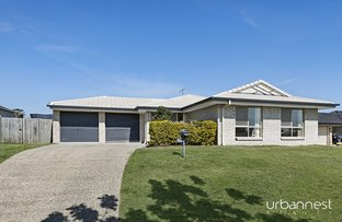 Picture of 19 Radiata Court, Morayfield QLD 4506