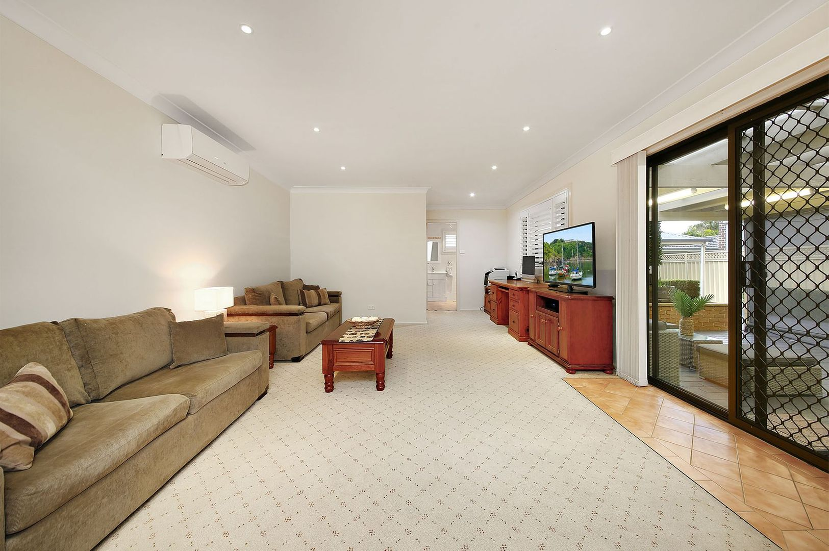 12 Nella Street, Padstow NSW 2211, Image 1