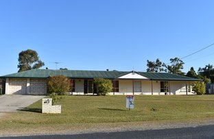 5-9 Ruatoka Court, Burpengary QLD 4505
