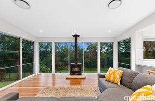 Picture of 28 Larra Crescent, North Rocks NSW 2151
