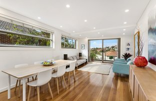Picture of 3/224 Old South Head Road, Bellevue Hill NSW 2023