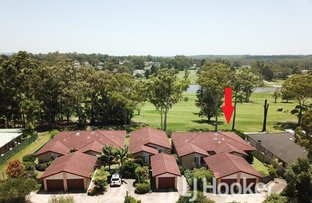 Picture of 6/53-57 Paradise Beach Road, Sanctuary Point NSW 2540