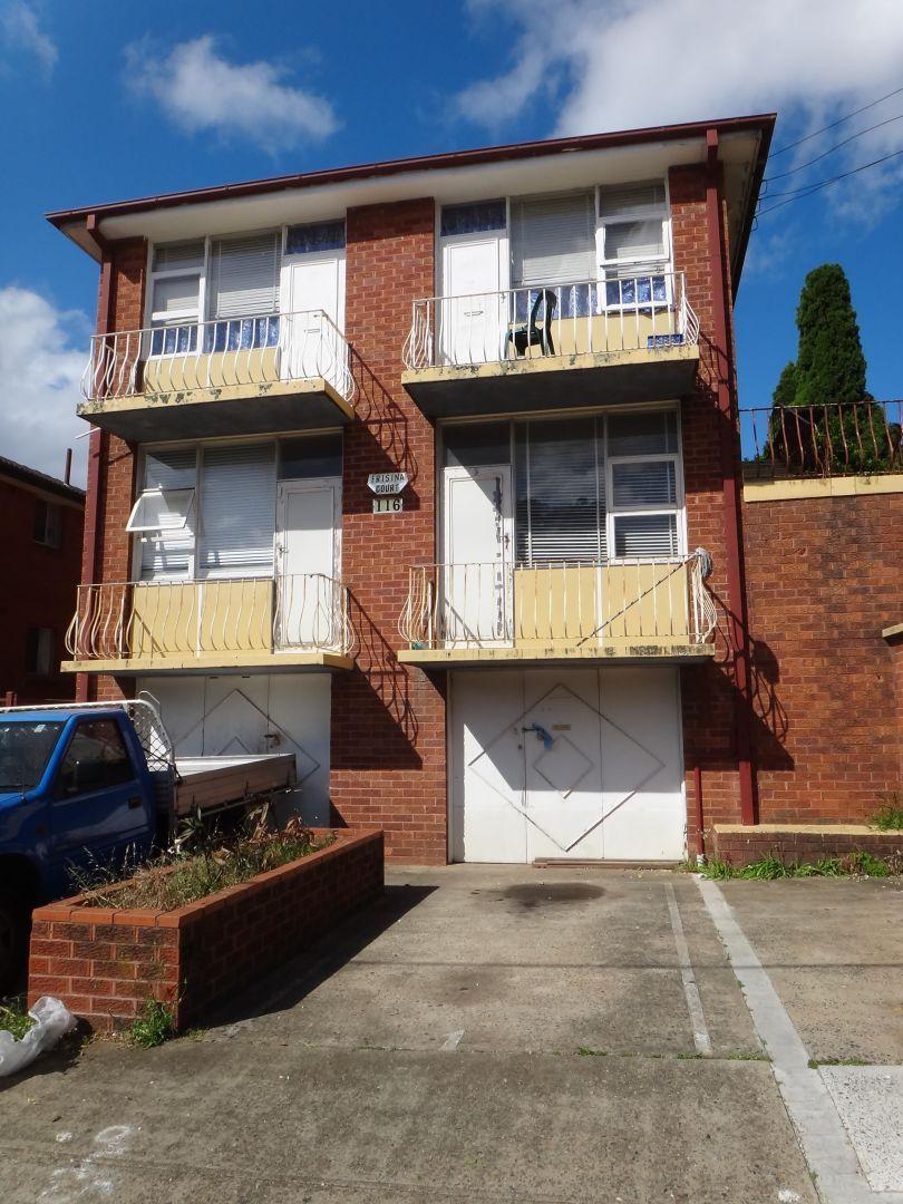 5/116 Rossmore Avenue, Punchbowl NSW 2196, Image 0