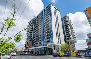 Picture of 1001/180 Franklin Street, Adelaide SA 5000
