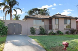 Picture of 20 Alpine Circuit, St Clair NSW 2759
