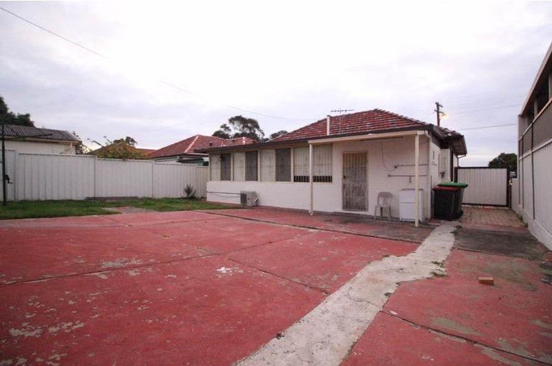 976 Canterbury Road, Roselands NSW 2196, Image 0