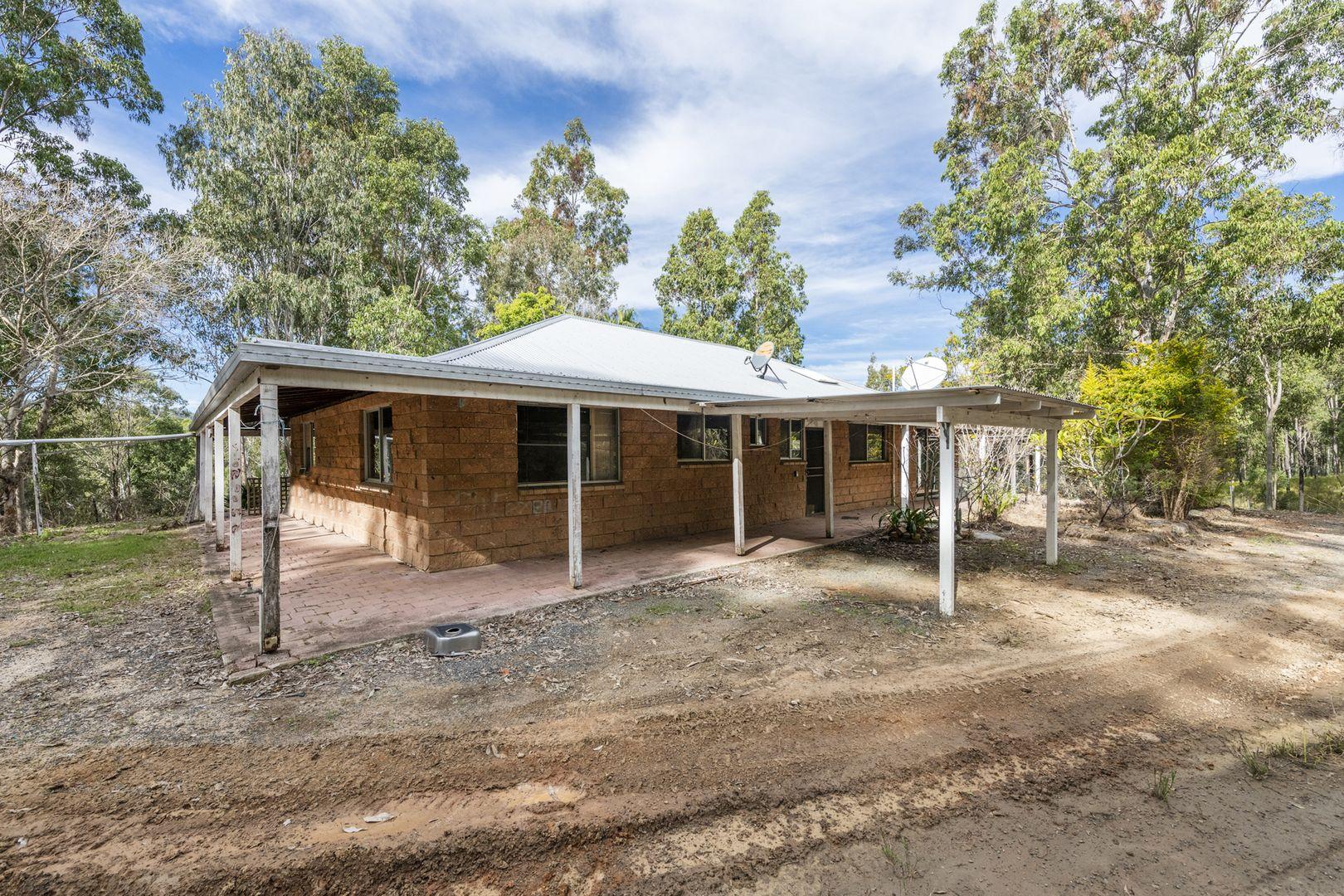1382 Kangaroo Creek Road, Kangaroo Creek NSW 2460, Image 2