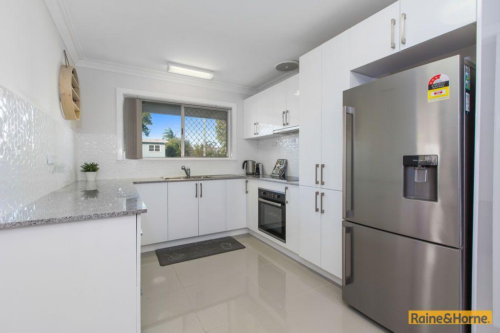 9 Faulkner Street, Tweed Heads South NSW 2486, Image 1