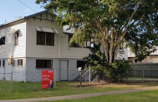 Picture of 32 Regent Street, Granville QLD 4650