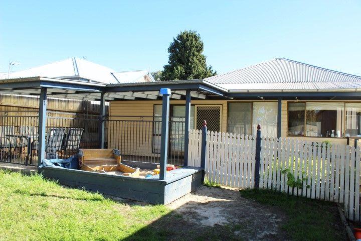 184 Kinghorne Street, Nowra NSW 2541, Image 12
