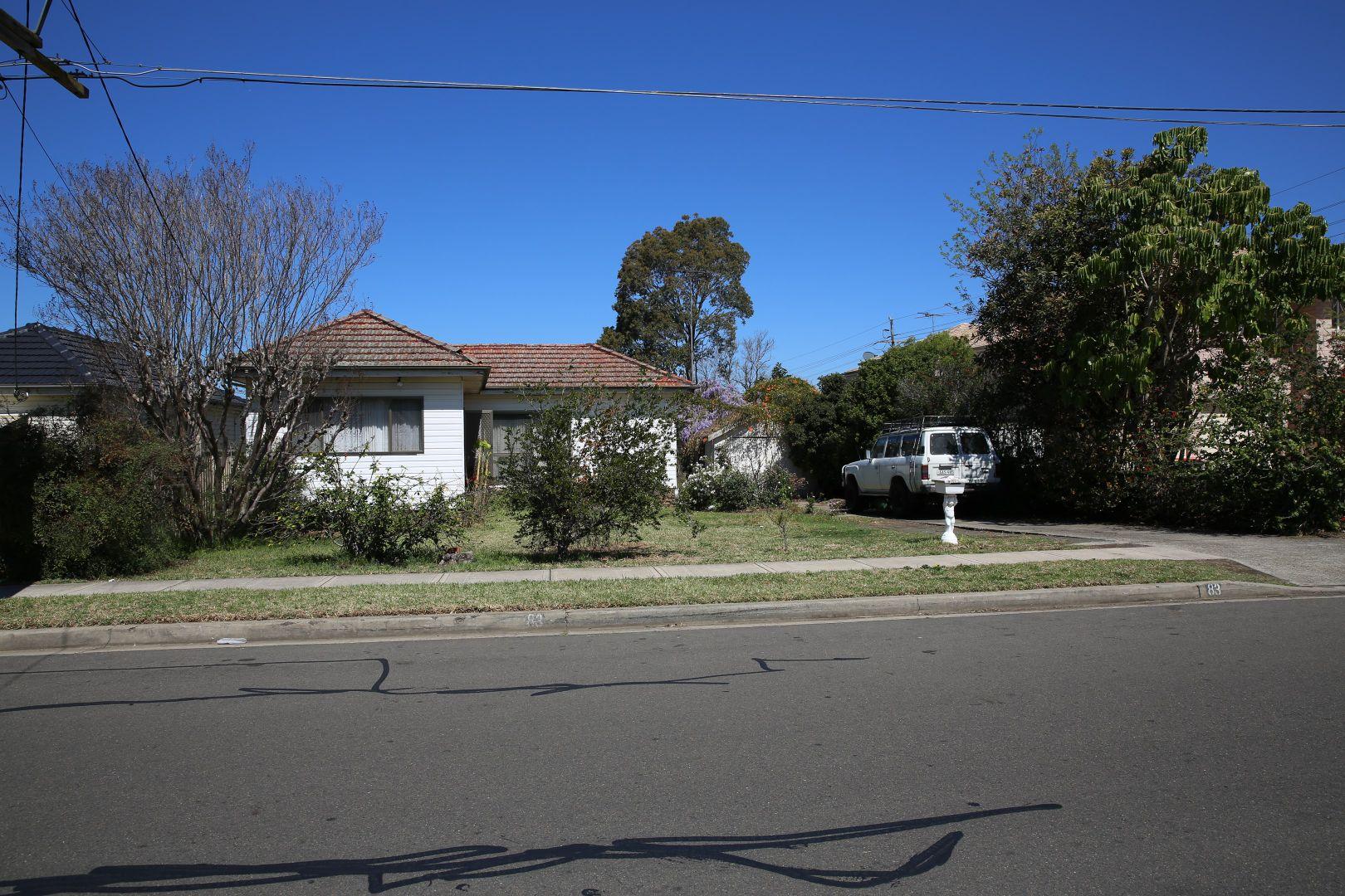 83 Madeline Street, Fairfield West NSW 2165, Image 1