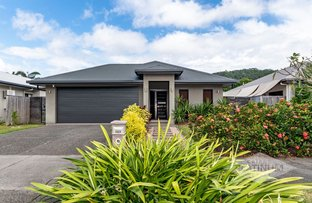 Picture of 147 Roberts Drive, Trinity Beach QLD 4879
