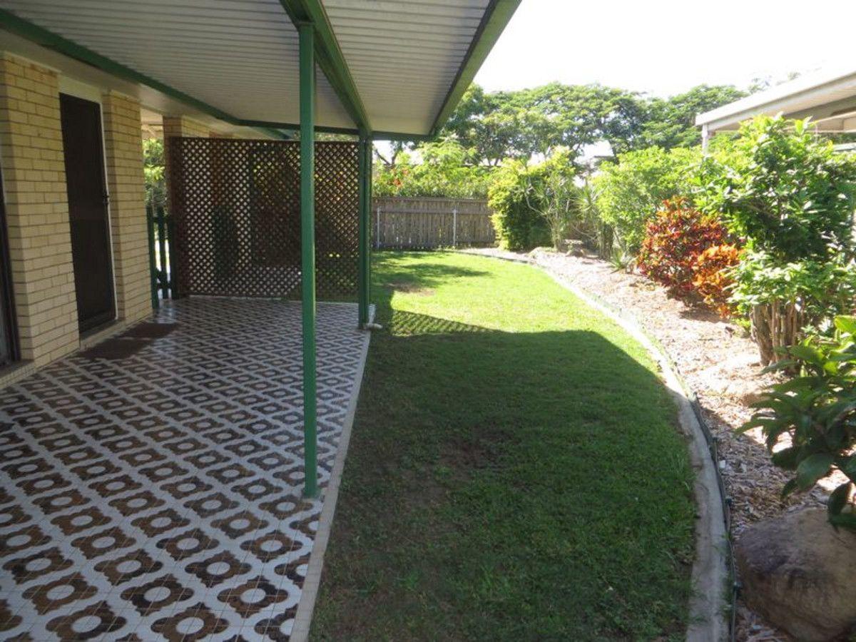 20 Loffs Road, Jamboree Heights QLD 4074, Image 1