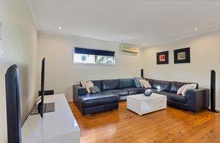 23 Patonga Street, Ashmore QLD 4214