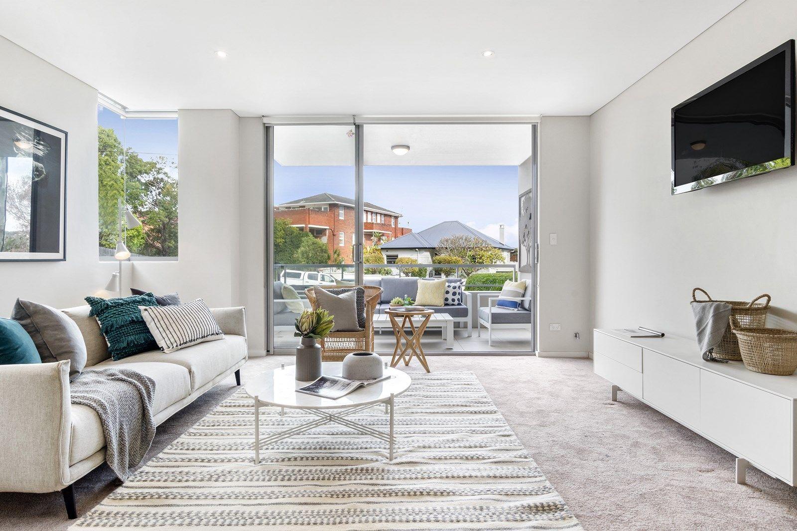 2/29 Dalley Street, Queenscliff NSW 2096, Image 1