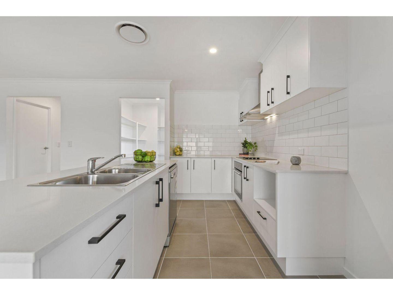 15 Harry Street, Caloundra West QLD 4551, Image 0