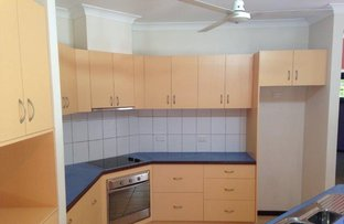 Picture of 11 Protea Court, Rosebery NT 0832