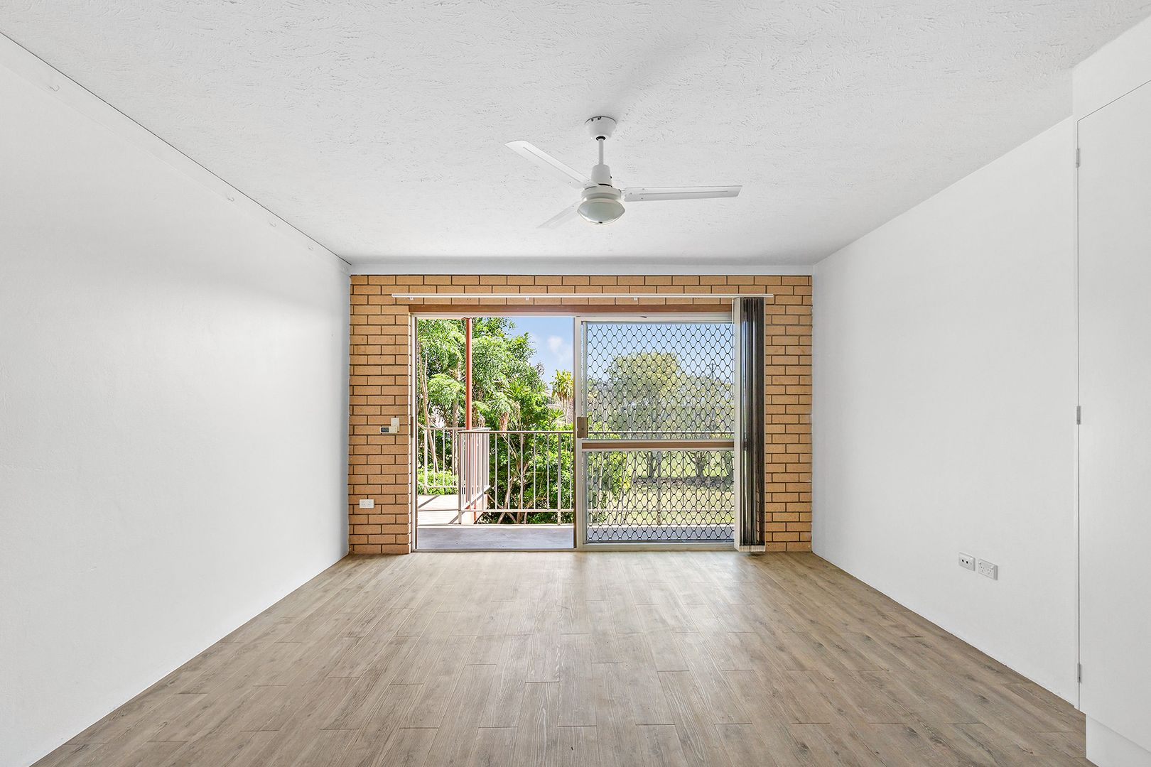 2/37 Boyd Street, Tweed Heads NSW 2485, Image 2
