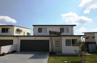 Picture of 5/19 Gumtree Crescent, Upper Coomera QLD 4209
