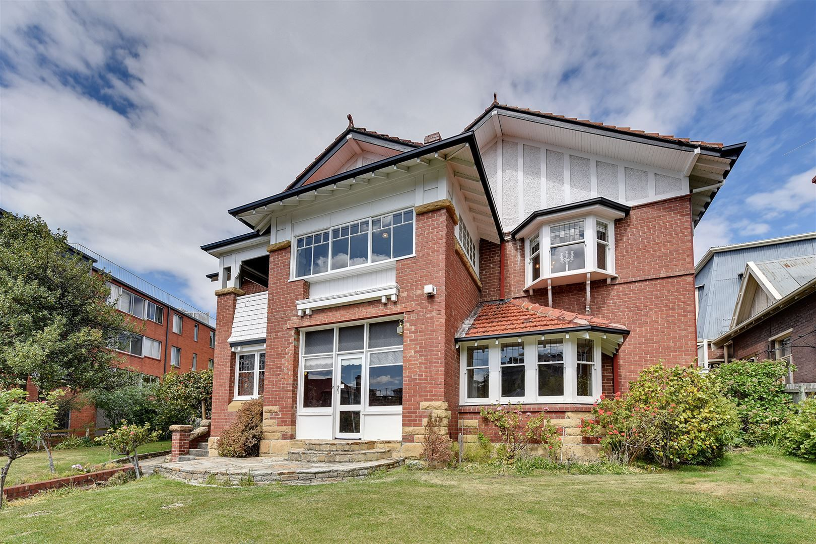 90 Sandy Bay Road, Battery Point TAS 7004, Image 1