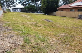 Picture of 32 Allison Road, Hyland Park NSW 2448