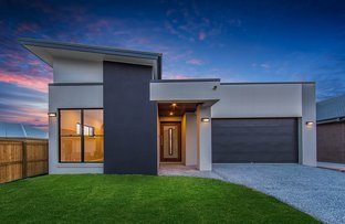 Picture of 29 Cusack Street, Mango Hill QLD 4509