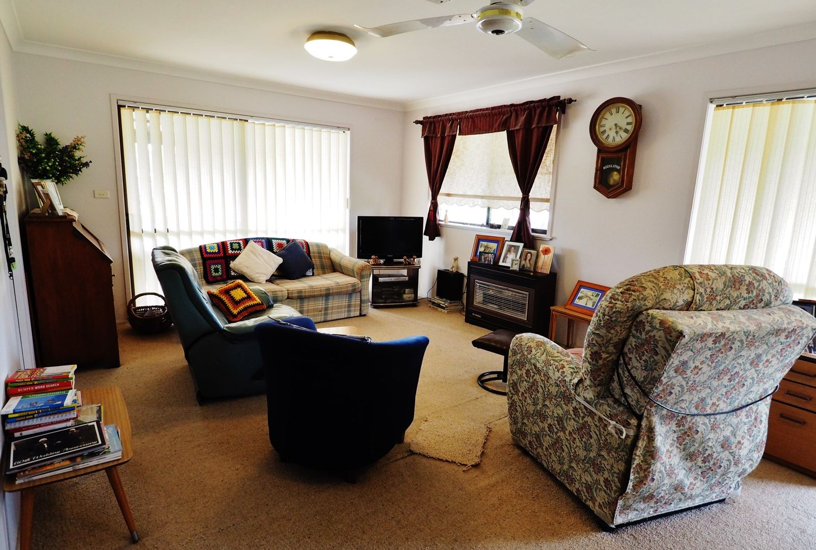 20 Gwydir Terrace, Bingara NSW 2404, Image 1