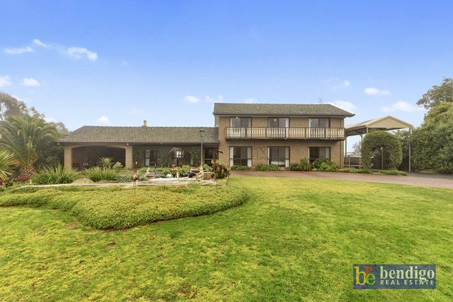 Picture of 3 Nunn Street, FLORA HILL VIC 3550