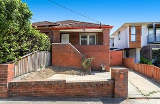 Picture of 390 Catherine Street, Lilyfield NSW 2040