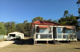Picture of 10 Edward St, Goombungee QLD 4354