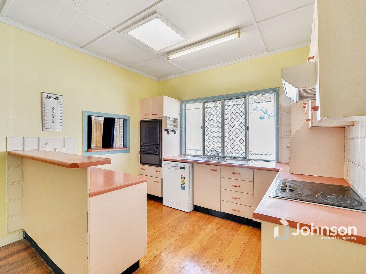 114 Balsa Street, Inala QLD 4077, Image 1
