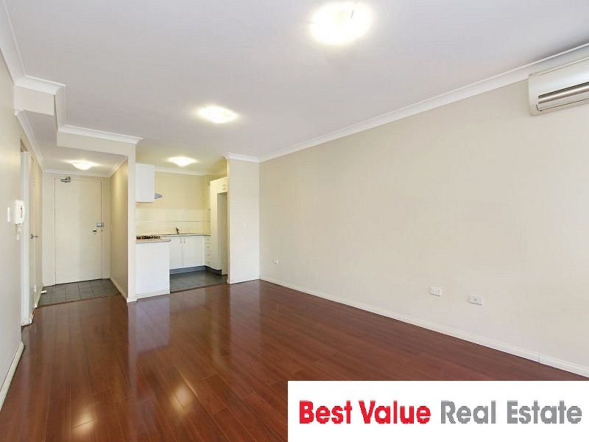 89/21-29 Third Avenue, Blacktown NSW 2148, Image 1